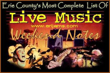 localliveweekendmusic