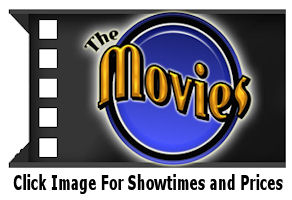 The Movies at Meadville