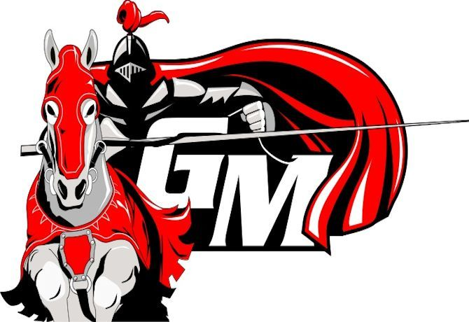 GM-New-Mascot