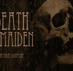DeathandtheMaiden