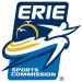 Erie_Sports_Commission