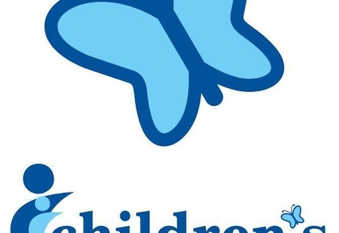 childgrievanceday