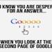 helpmegoogle