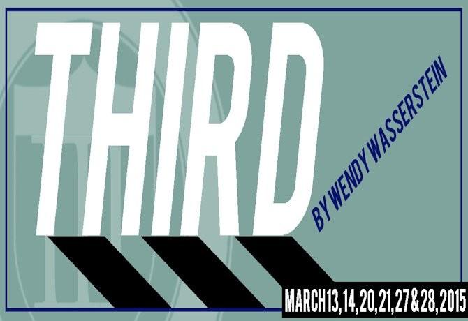 THIRD-3d