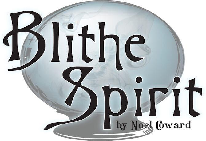 Blithe-Spirit-Image