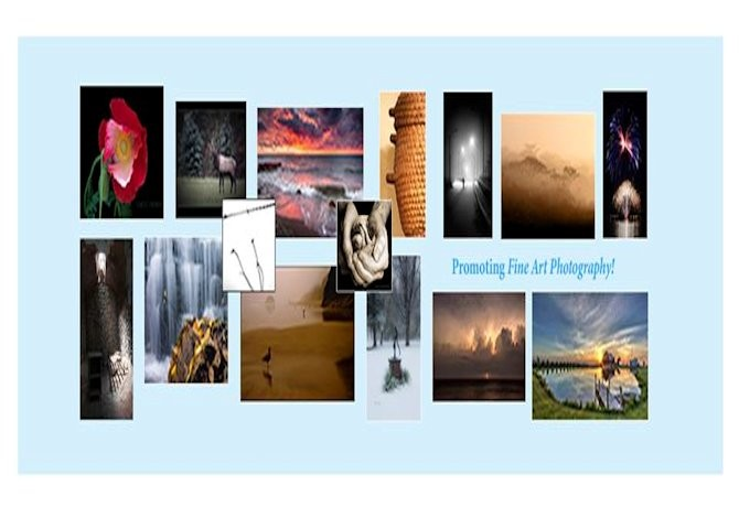 fineartphotography