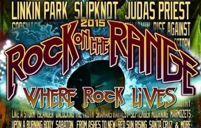 2015_rock_on_the_range