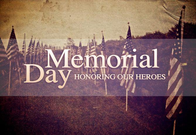 memorial-day2015