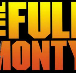 FullMontyTitleColor