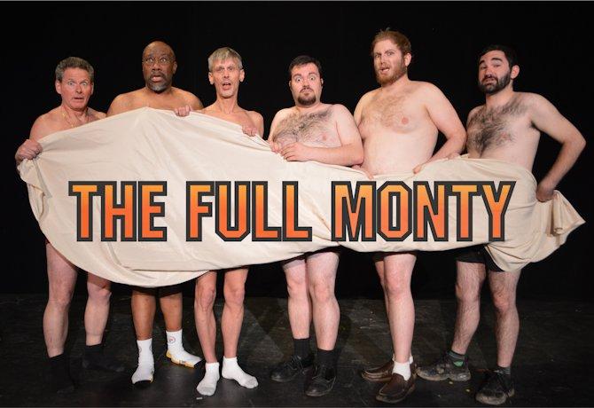 MontyPhoto