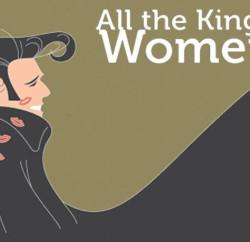allkingswomen