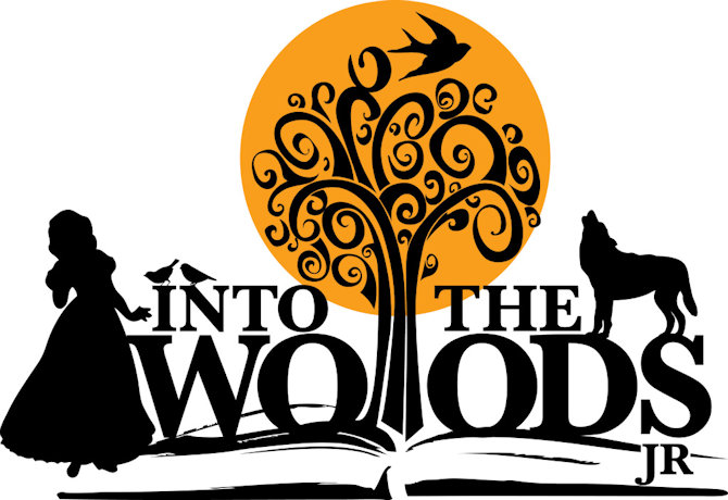 intothewoods