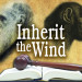 inheritthewind
