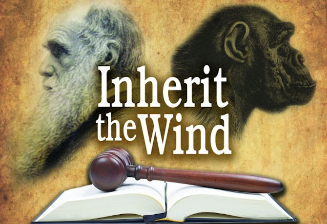 inherit the wind dom to think essay topic example essay on inherit the wind