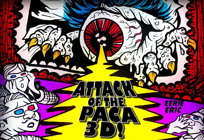 pacaattack2015