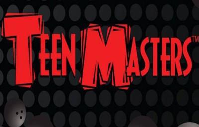 teenmasters